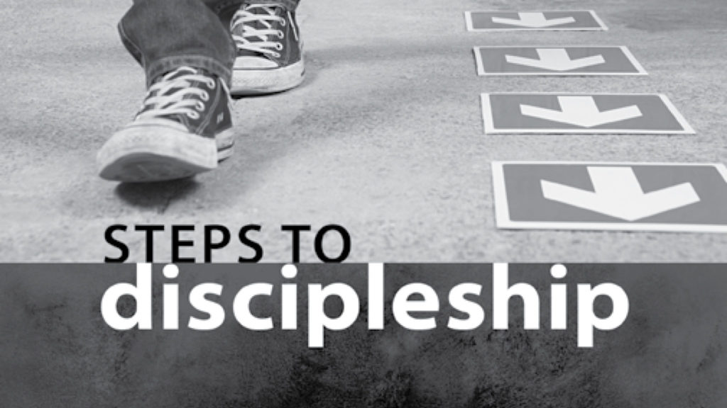 YOUTH_Steps_To_Discipleship