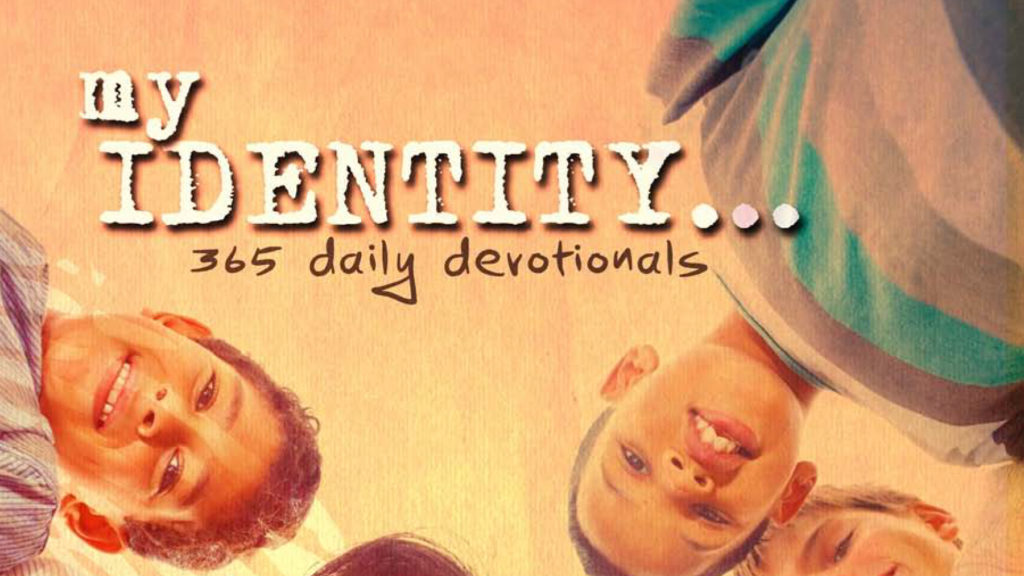 YOUTH_Identity_Devotional