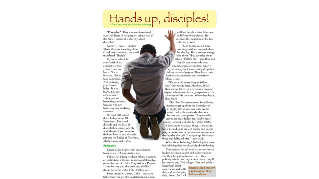 Hands up, apostles-A4.pages