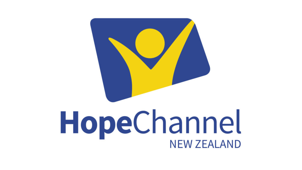 B17__HopeChannelNZ