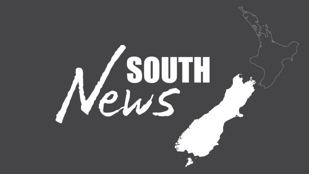 B17__South-News