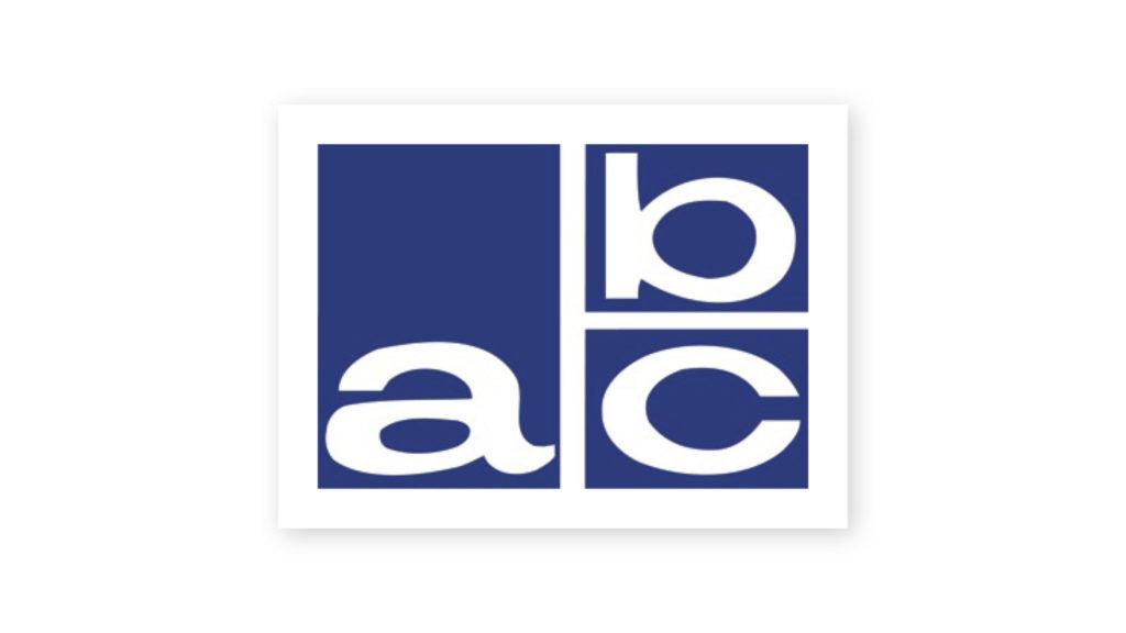 B17__ABC2
