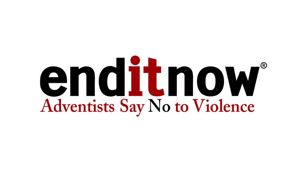 EnditNow_logo.cdr