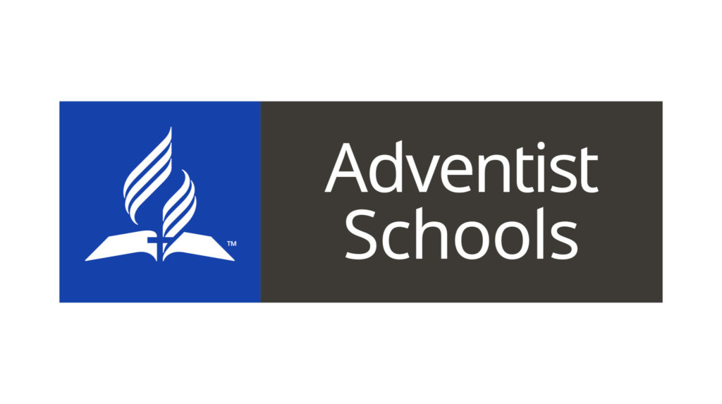 Home-Tiles-Link-Adventist-Schools