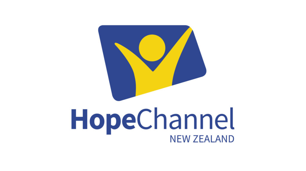 Home-Tiles-Link-HOPE-NZ