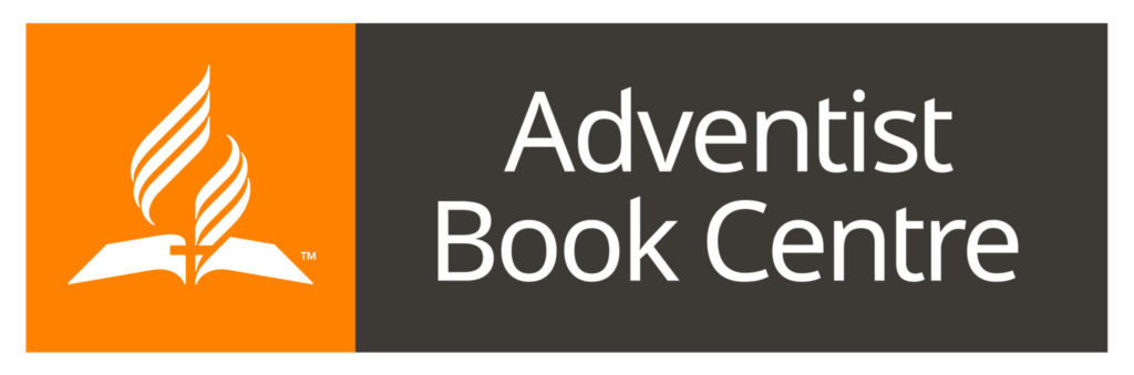 Adventist-ABC-Logo-Vertical-01