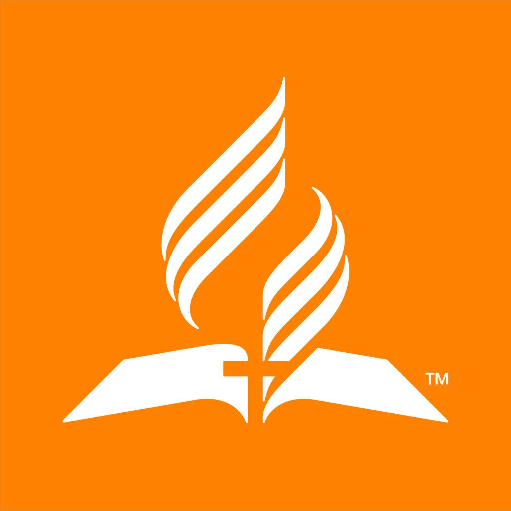 Adventist-LOGO-NZ.RGB_.ALL-04