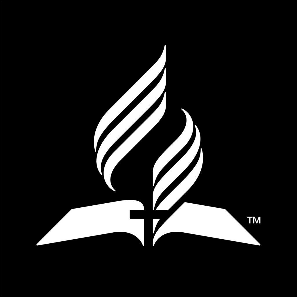 Adventist-LOGO-NZ.RGB_.ALL-06