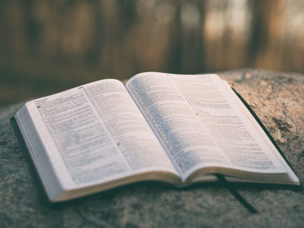 bible-aaron-burden-169739
