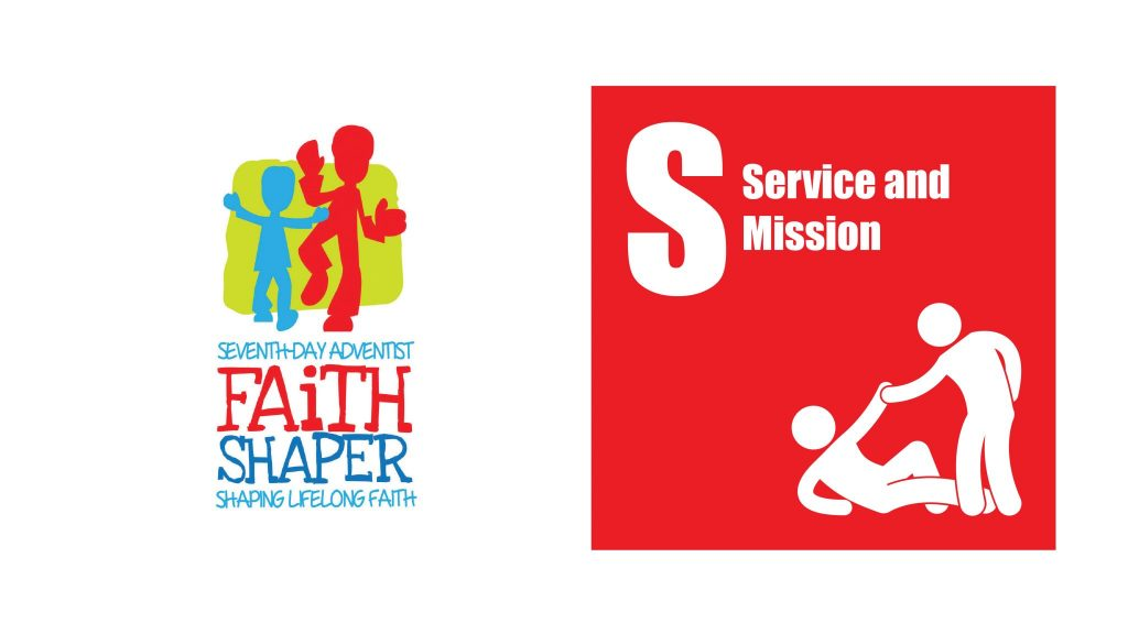 Faith-Shaper-Service-and-Mission-01