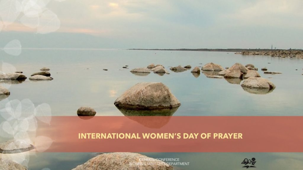 international-Women's-Day-of-Prayer-2018-large