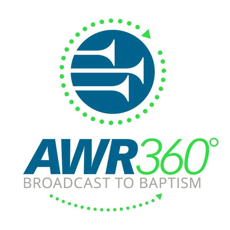 AWR-Adventist-World-Radio-logo