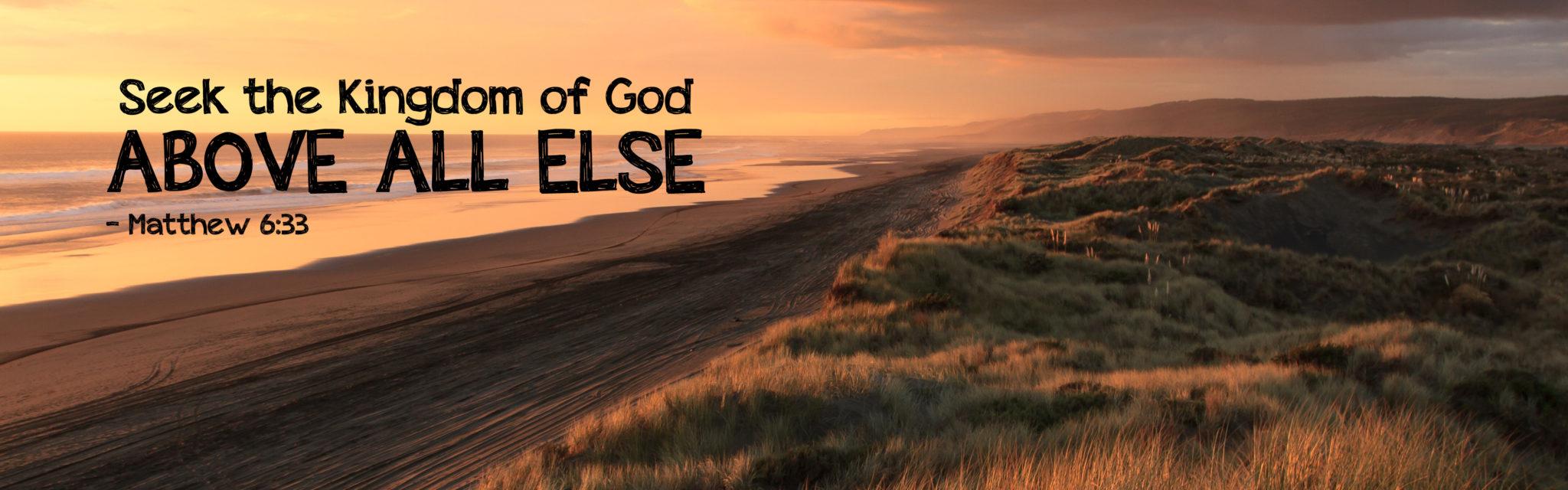 NZ-bibleslide-Matthew-6.33