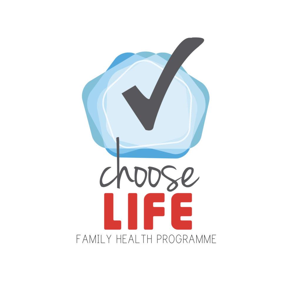Choose-Life-LOGO