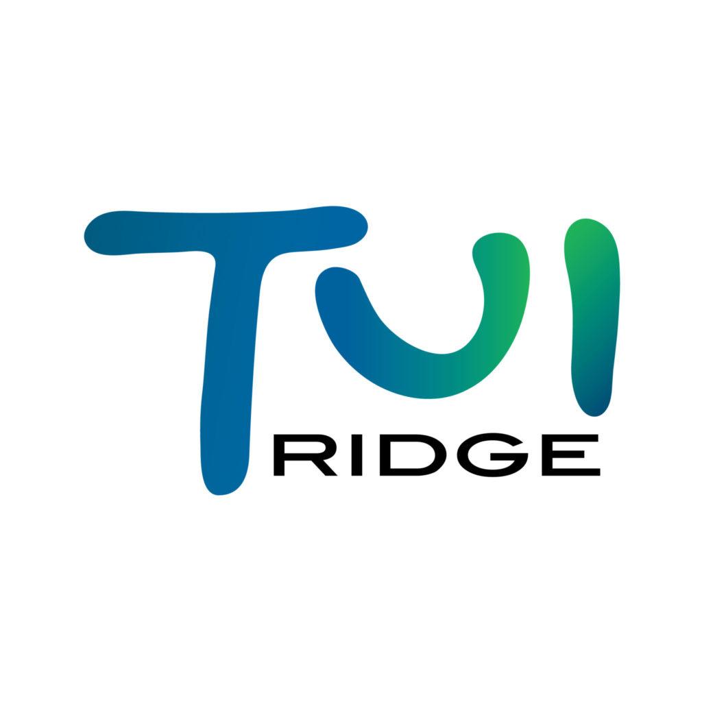 Tui-Ridge-Logo-Colour-01