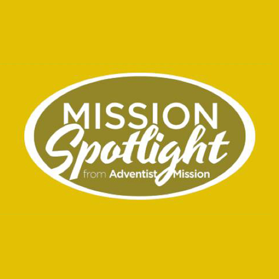 Adventist-Mission-SPOTLIGHT-logo