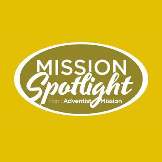 Adventist-Mission-SPOTLIGHT-logo