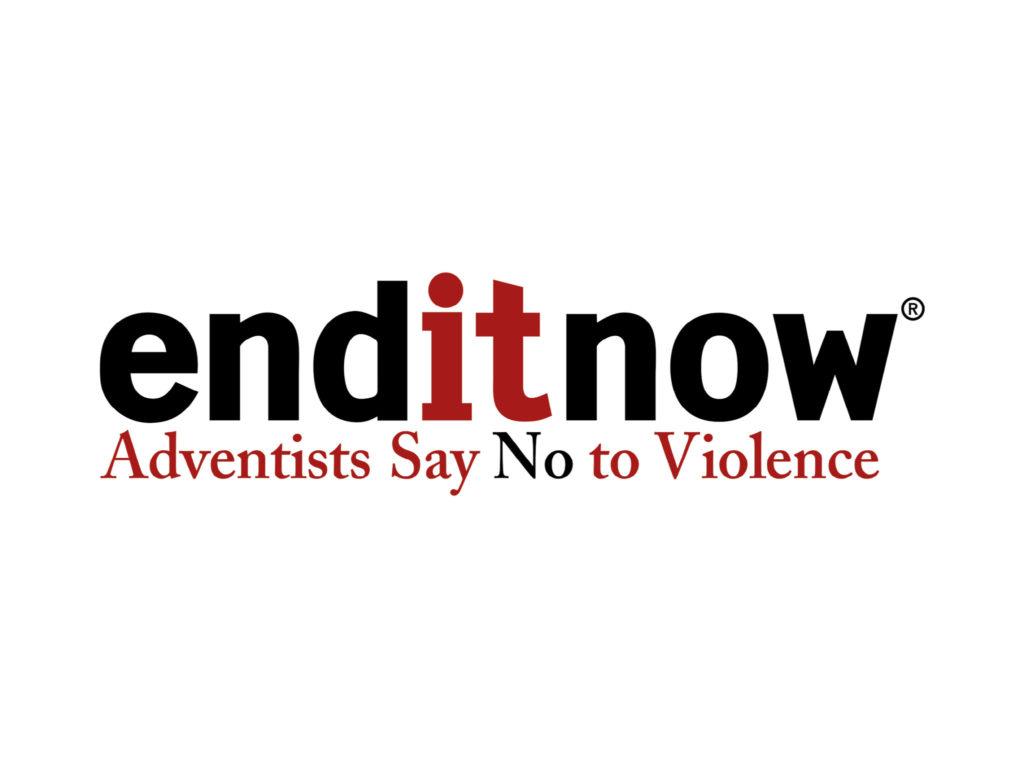 ENDitNOW-logo-4.3-