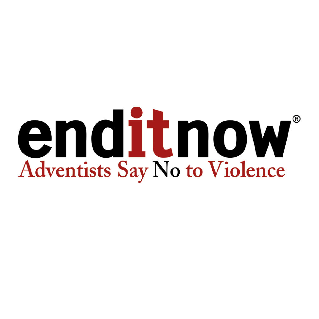 ENDitNOW-logo-500x500