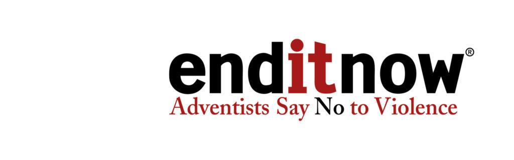 ENDitNOW-logo-2133x667