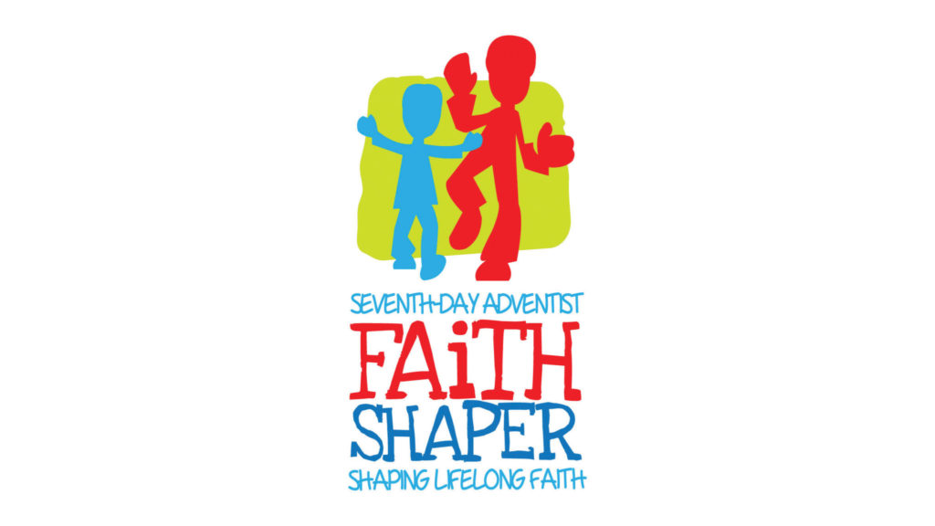 03_SPD_ChildrensMinistry_Logo_ConceptsV3