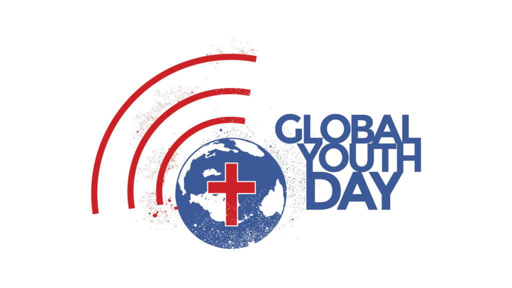 Global-Youth-Day