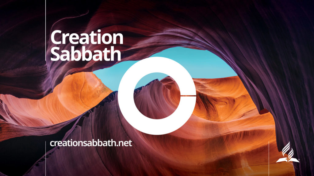 Creation-Sabbath-Banner-2