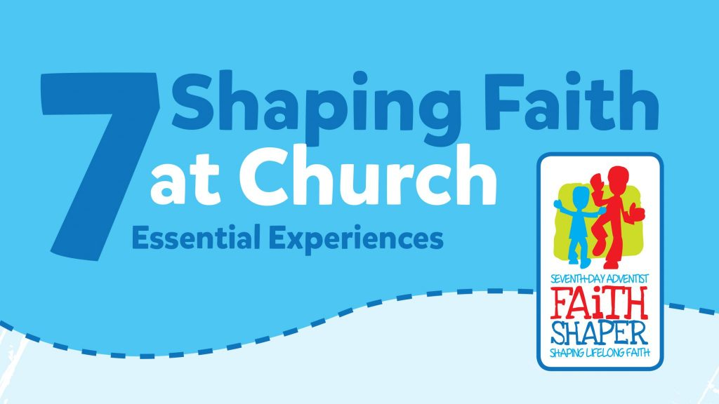 FAITH-SHAPER-Faith_at_Church_Handout-1