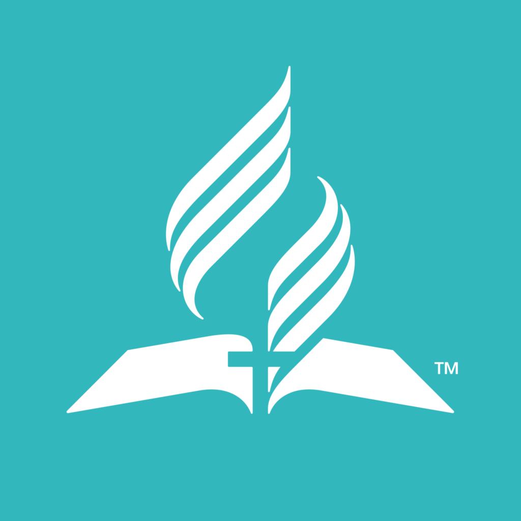 Adventist-Health-Logo-RGB-02