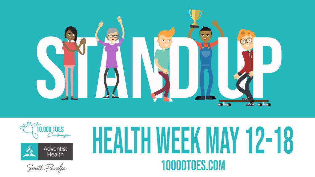 Health-Week-2019