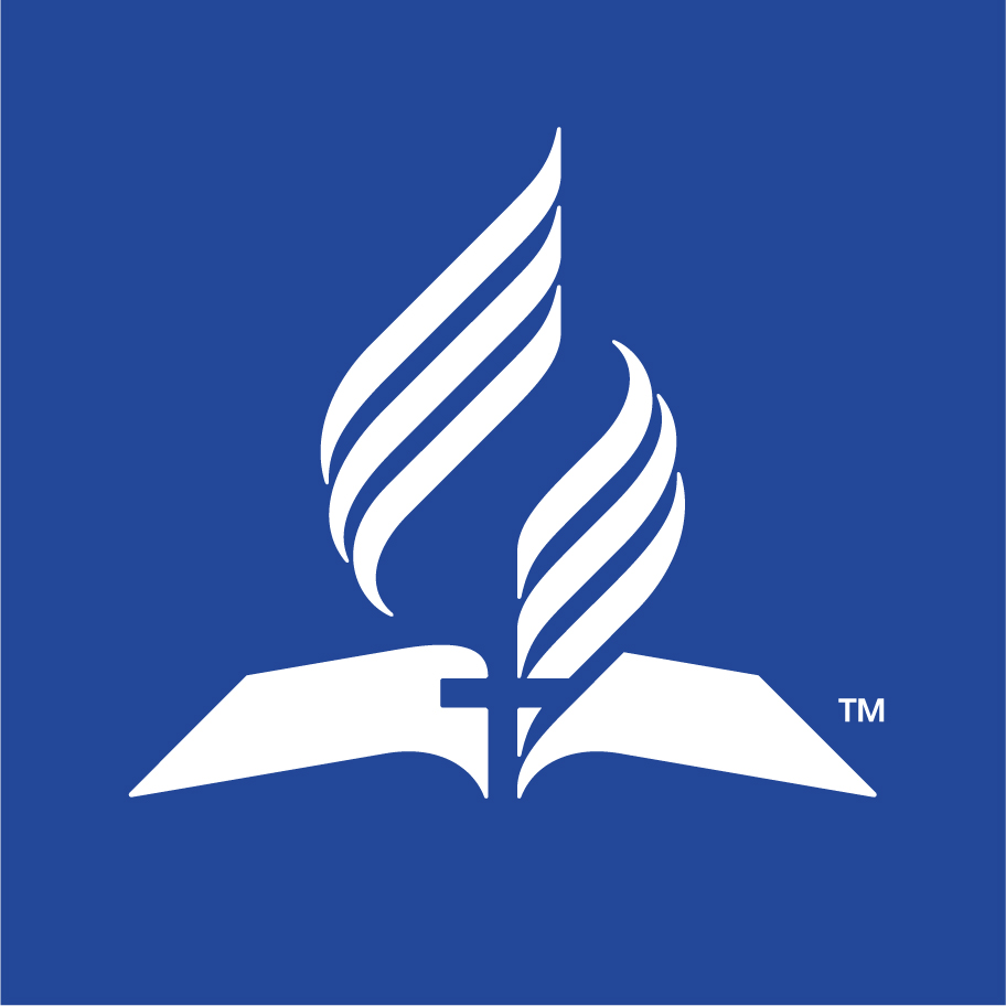 Adventist-Schools-SPD-Logo-square-02