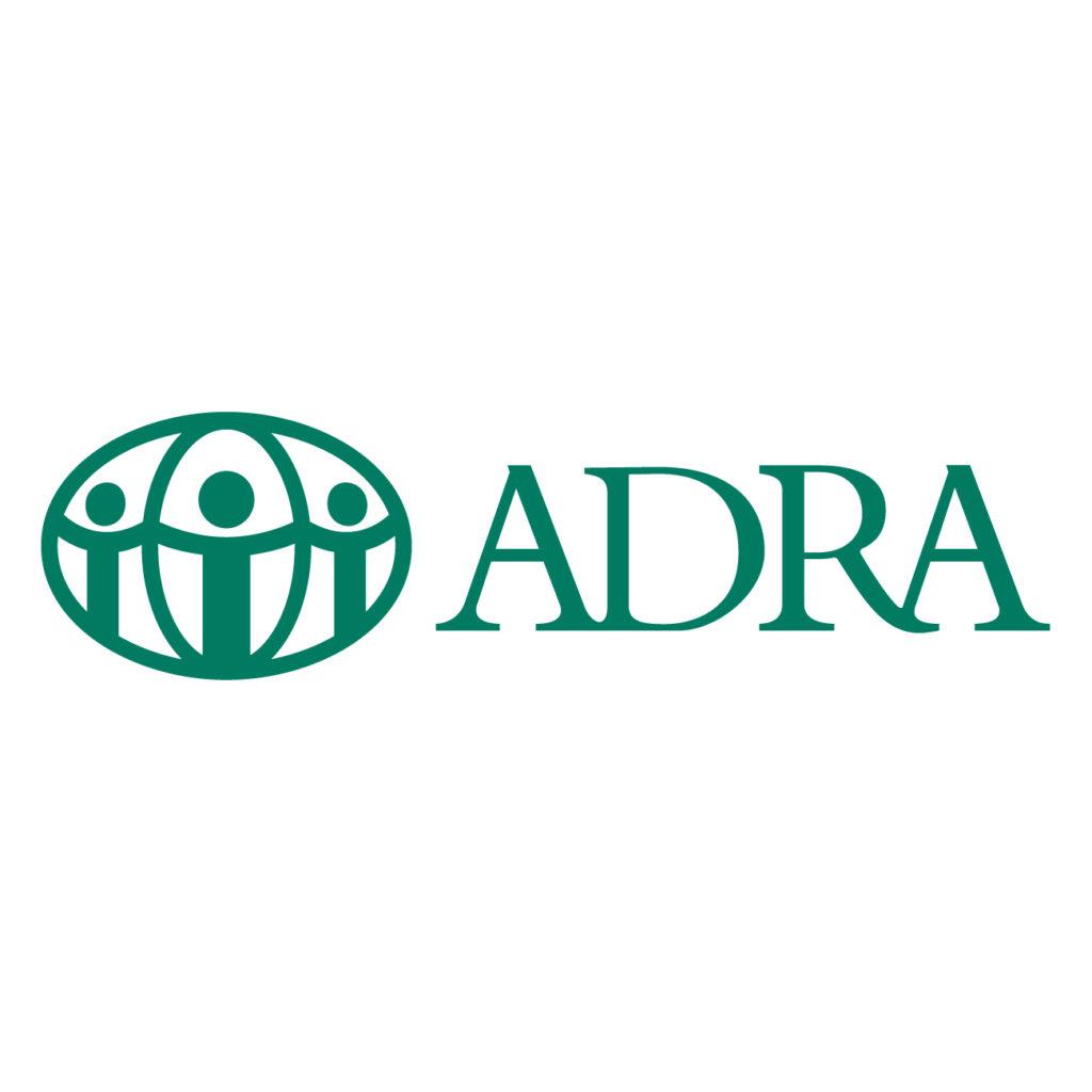 ADRA-square-Logo