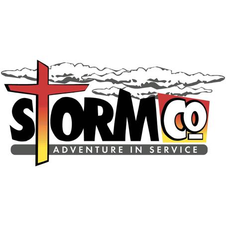 stormco_logo_square