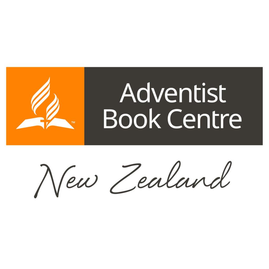 Adventist Health SPD Logo-CMYK-Vertical