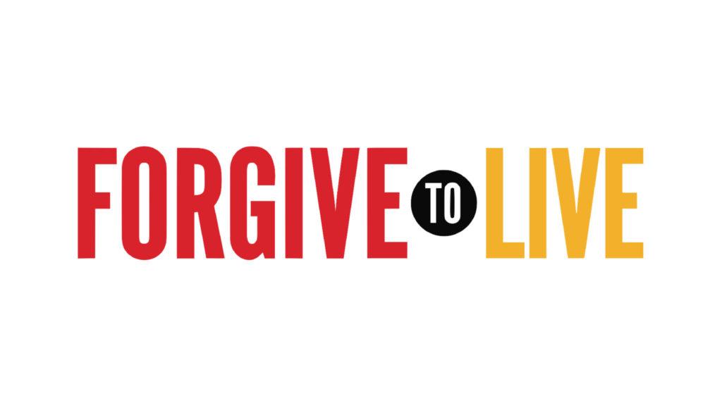 Forgive-to-Live-logo-horizontal-01
