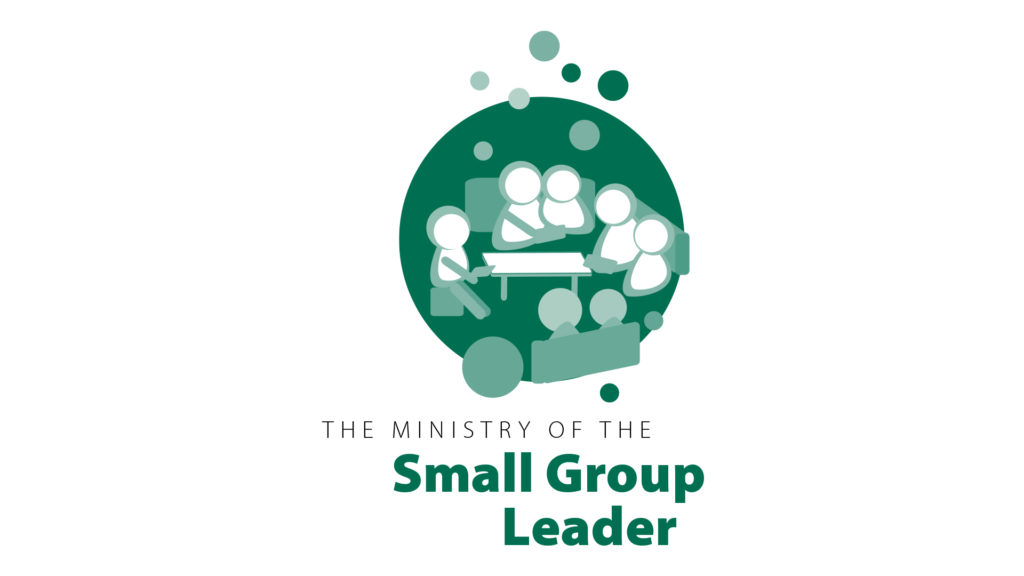 18-Small-Group-Leader-1