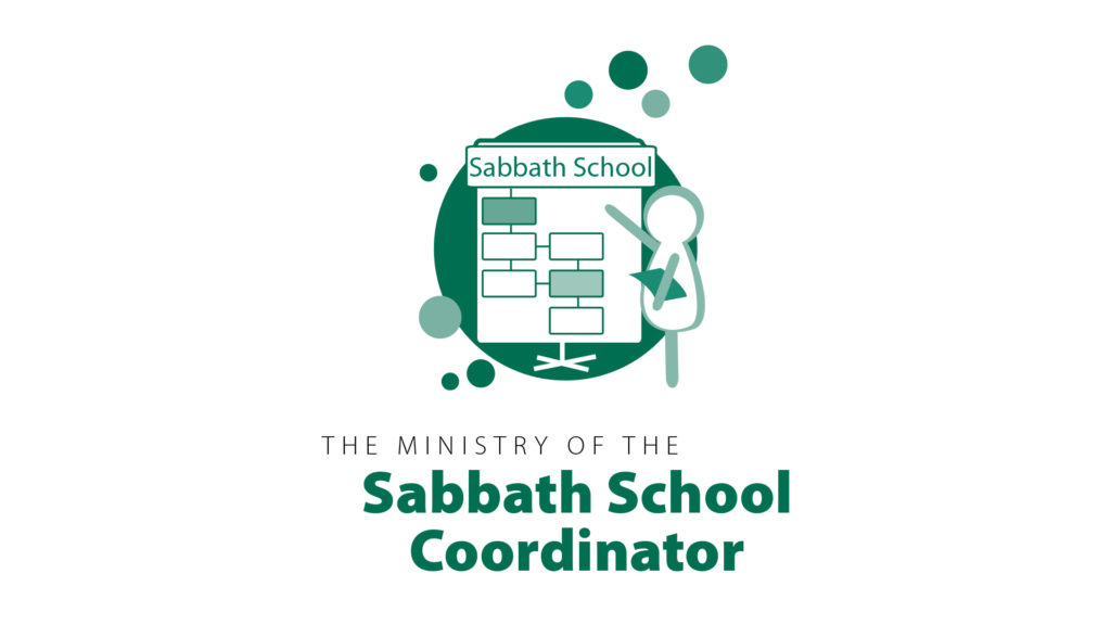 24-Sabbath-School-Coordinator-1