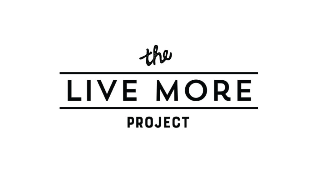 The-Live-More-Project-LOGO