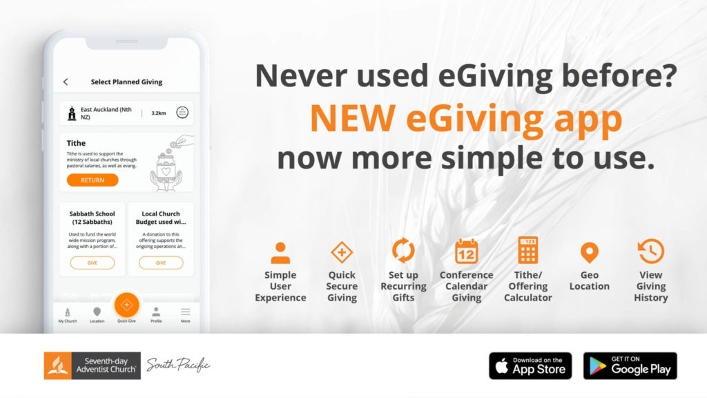 2019-SPD-eGivingApp-Live-Never-used-eGiving-before-NNZ-Conf