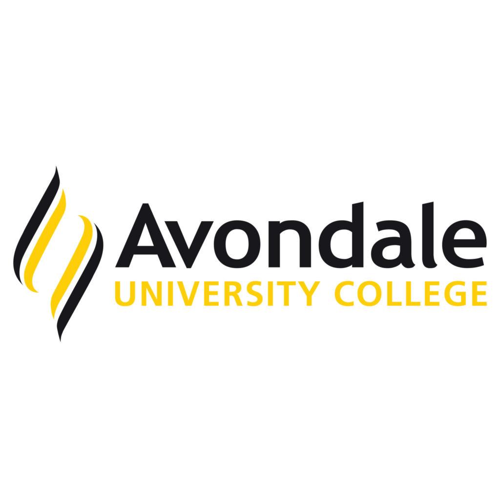 LOGO-Avondale-University-College-square