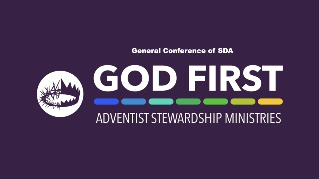 GC-God-First-Adventist-Stewardship-Ministry-WIDESCREEN