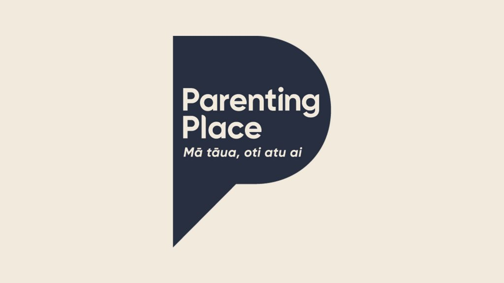 ParentingPlace