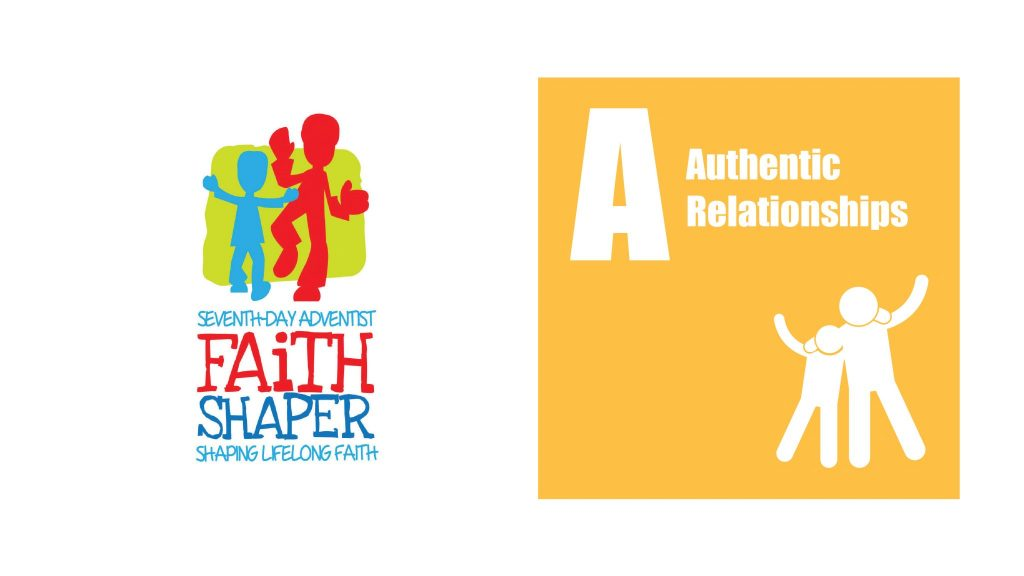 Faith-Shaper-Authentic-Relationships-01