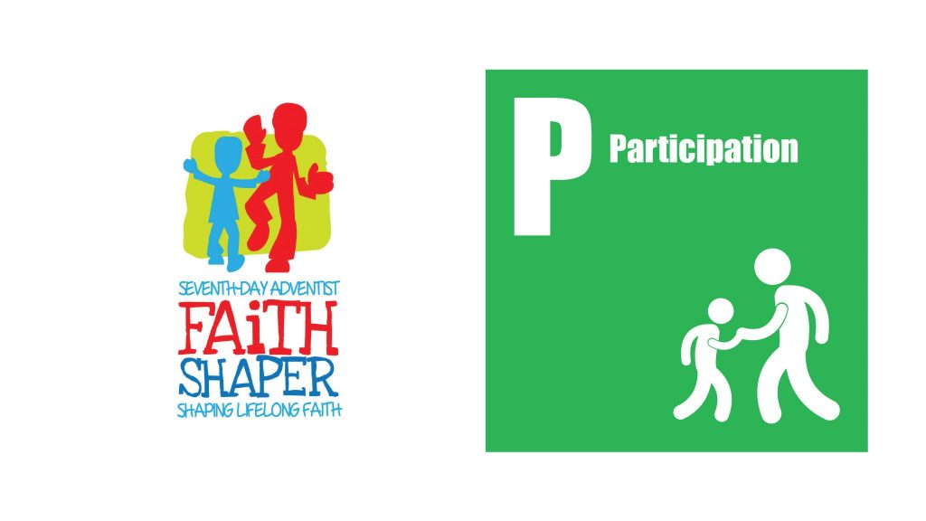 Faith-Shaper-Participation-01