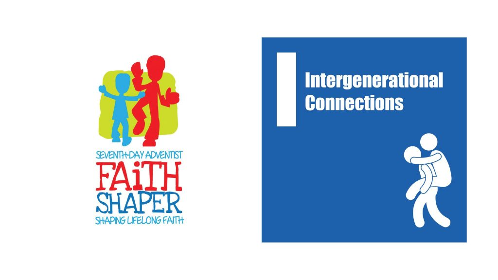 Faith-Shaper-Intergenerational-Connectedness-01