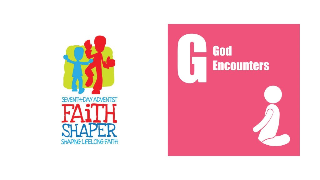 Faith-Shaper-God-Encounters-01