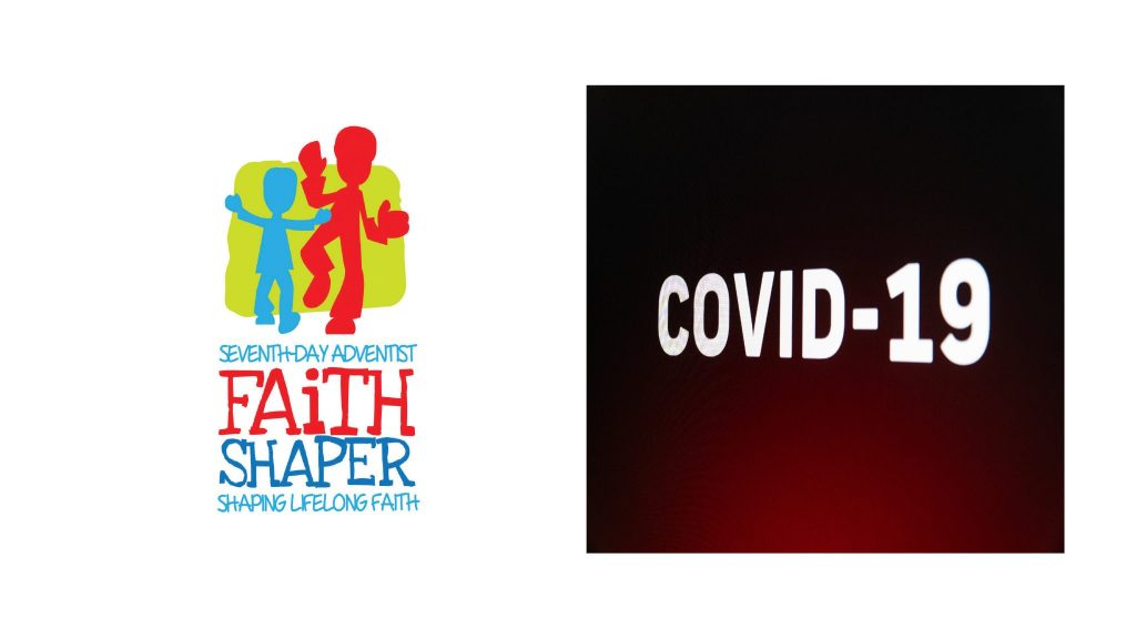Faith-Shaper-COVID-19-01