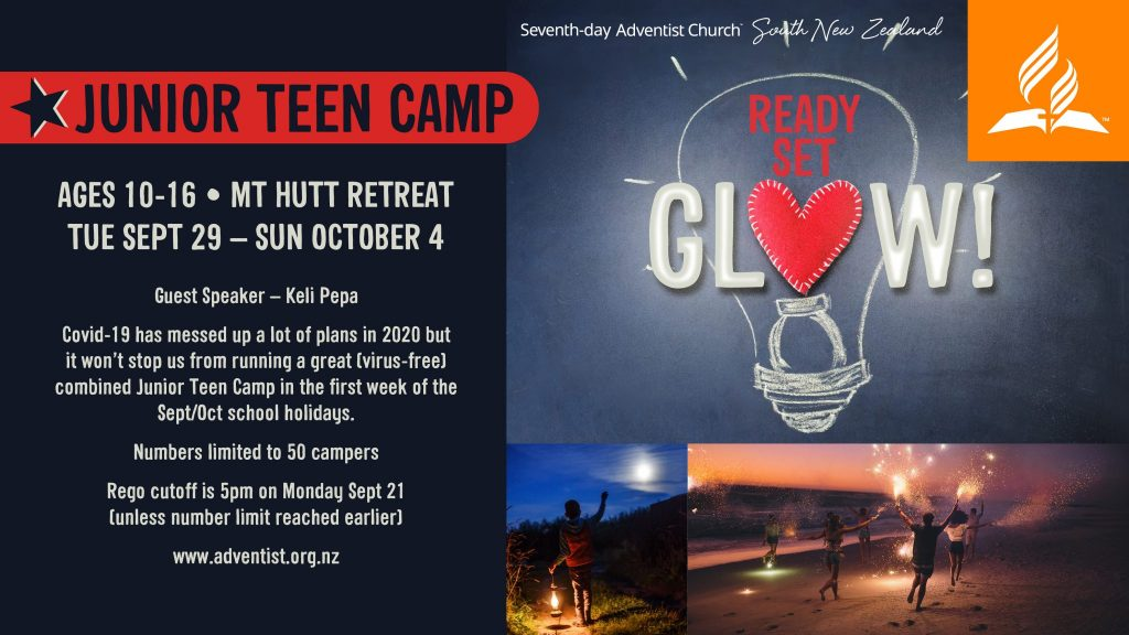 JuniorTeen-Camp-2020-SLIDES
