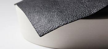 Bolt faux leather 1280x750