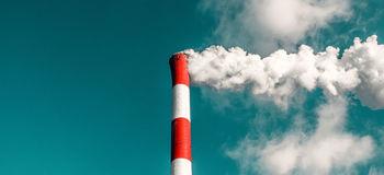 Dustsee air pollution app fine dust springwise